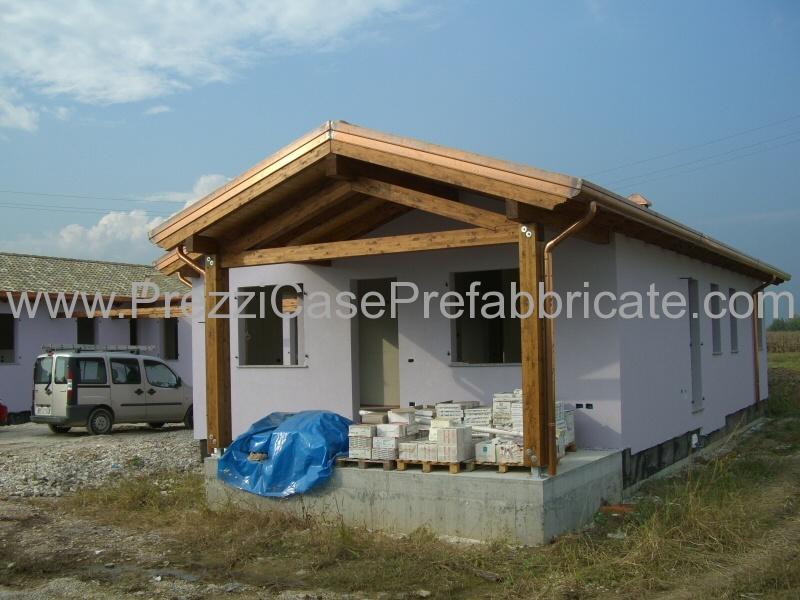 55 risparmio energetico archives prezzi case in legno for Listino prezzi case prefabbricate