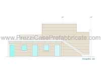 case-prefabbricate-ampliamento-carpi-prospetto-est