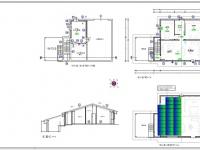 progetti-impianti-rolo