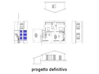 progetto-casa-prefabbricata-rolo