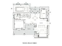 villa-irene-piano-terreno-pianta-800