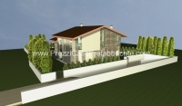 villa-prefabbricata-briosco_render2