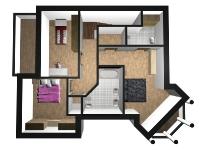casa-prefabbricata-rimini-rendering-p1