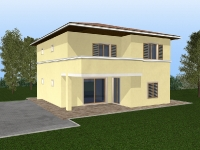 casa-prefabbricata-rimini-rendering1