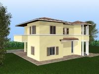 casa-prefabbricata-rimini-rendering2