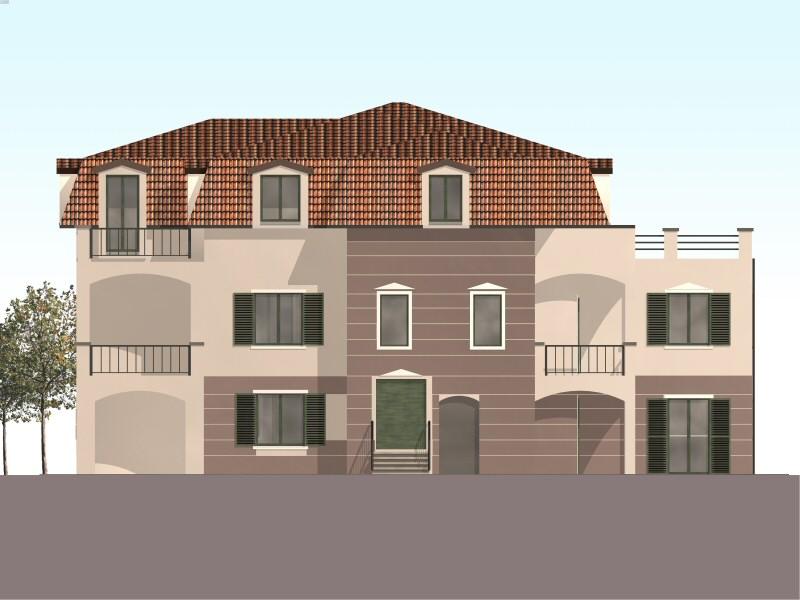 Parma Appartamenti