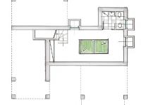 villa-irene-piano-interrato-draft
