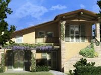 villa-irene-rendering