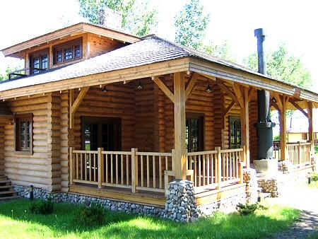 Baite in vendita archives prezzi case in legno for Baite prefabbricate