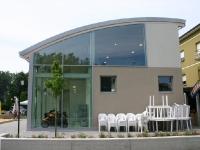 edifici-pubblici-prefabbricati3