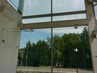edifici-pubblici-prefabbricati9