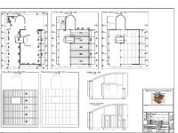 progetto-strutturale-1_2