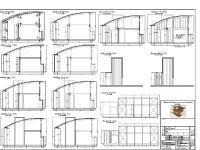 progetto-strutturale-2_2