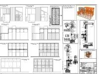 progetto-strutturale-3_2