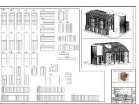 progetto-strutturale-4_2