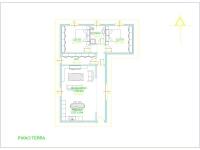case-prefabbricate_modello-103l_pianta-jpg