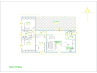 case prefabbricate prezzi mod 114l p