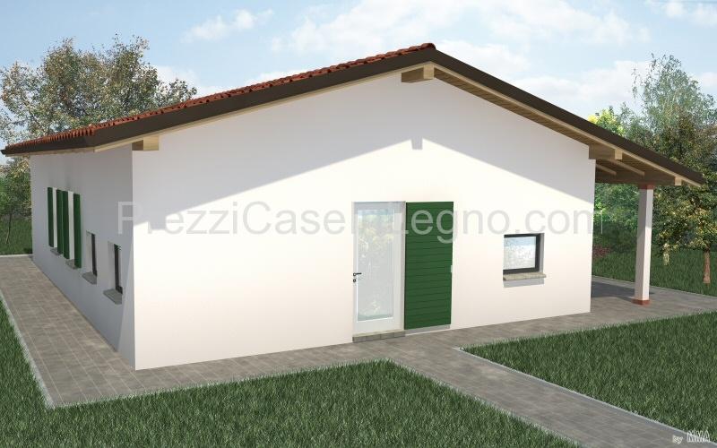 case prefabbricate legno antisismiche prefabbricate 1.20