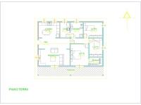 case-prefabbricate_modello-120_pianta-jpg