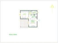 case-prefabbricate_modello-48_pianta
