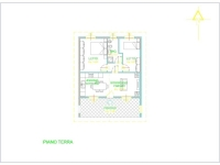 case-prefabbricate_modello-60_pianta