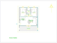 case-prefabbricate_modello-80_pianta-jpg