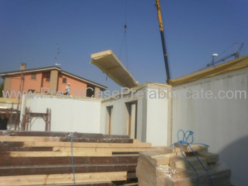 Prefabbricate in muratura case prefabbricate in muratura - Quanto costa una casa prefabbricata in cemento armato ...