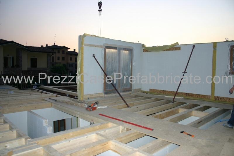 Prefabbricati prezzi archives prezzi case in legno for Prefabbricati in legno listino prezzi