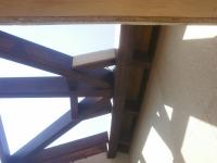 montaggio-case-prefabbricate-232