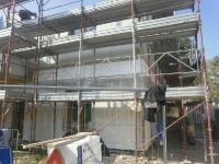 montaggio-case-prefabbricate-246