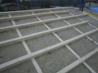 montaggio-case-prefabbricate-257