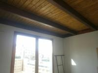 montaggio-case-prefabbricate-183