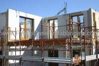 montaggio-case-prefabbricate-113