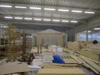 produzione-case-prefabbricate-correggio03