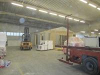 produzione-case-prefabbricate-correggio04
