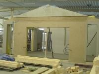 produzione-case-prefabbricate-correggio11