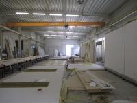 produzione-case-prefabbricate-correggio12