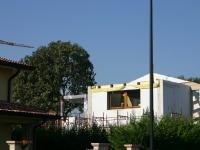 montaggio-case-prefabbricate-140